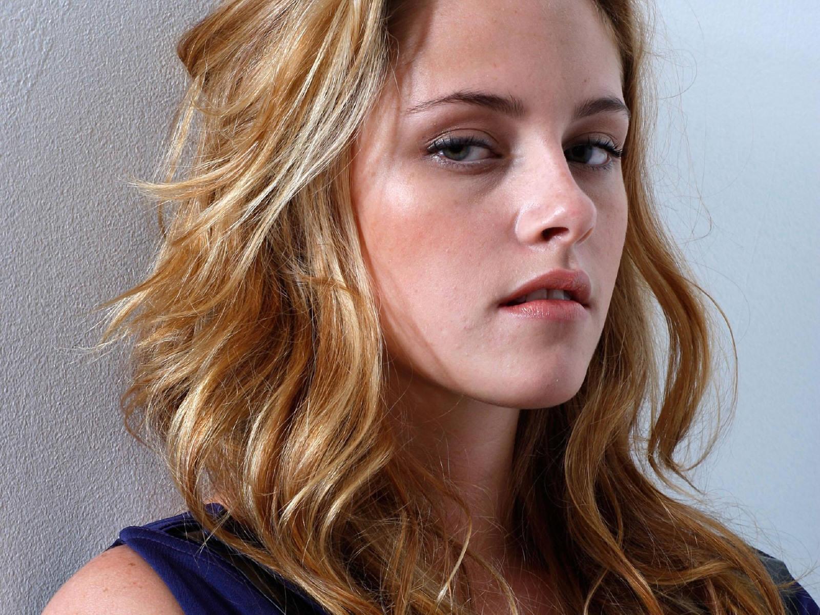 Kristen Stewart Kristen Wallpapers