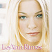 Leann Rimes Album Cover - leann-rimes icon