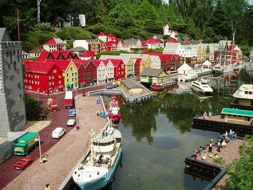 Lego images Legoland, Denmark HD wallpaper and background photos