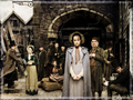 LittleDorritPrison2x1024x768 - little-dorrit wallpaper