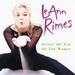 Looking Through  Your Eyes al.cover - leann-rimes icon