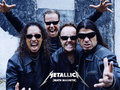 Metallica - Death Magnetic - metallica photo