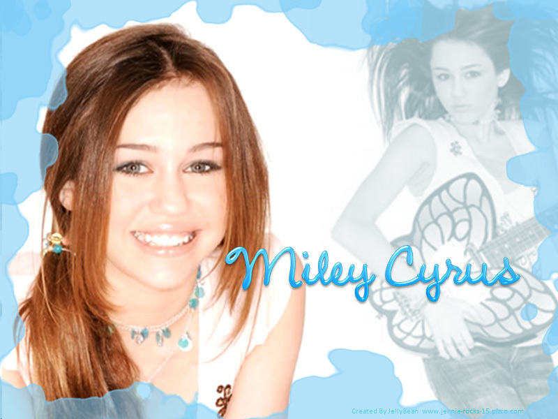 miley cyrus wallpaper. Miley Wallpapers