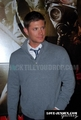 My Bloody Valentine Premiere - jensen-ackles photo