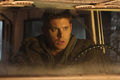 My Bloody Valentine Promo - jensen-ackles photo