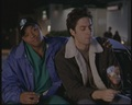 My Fruit Cups - jd-and-turk screencap