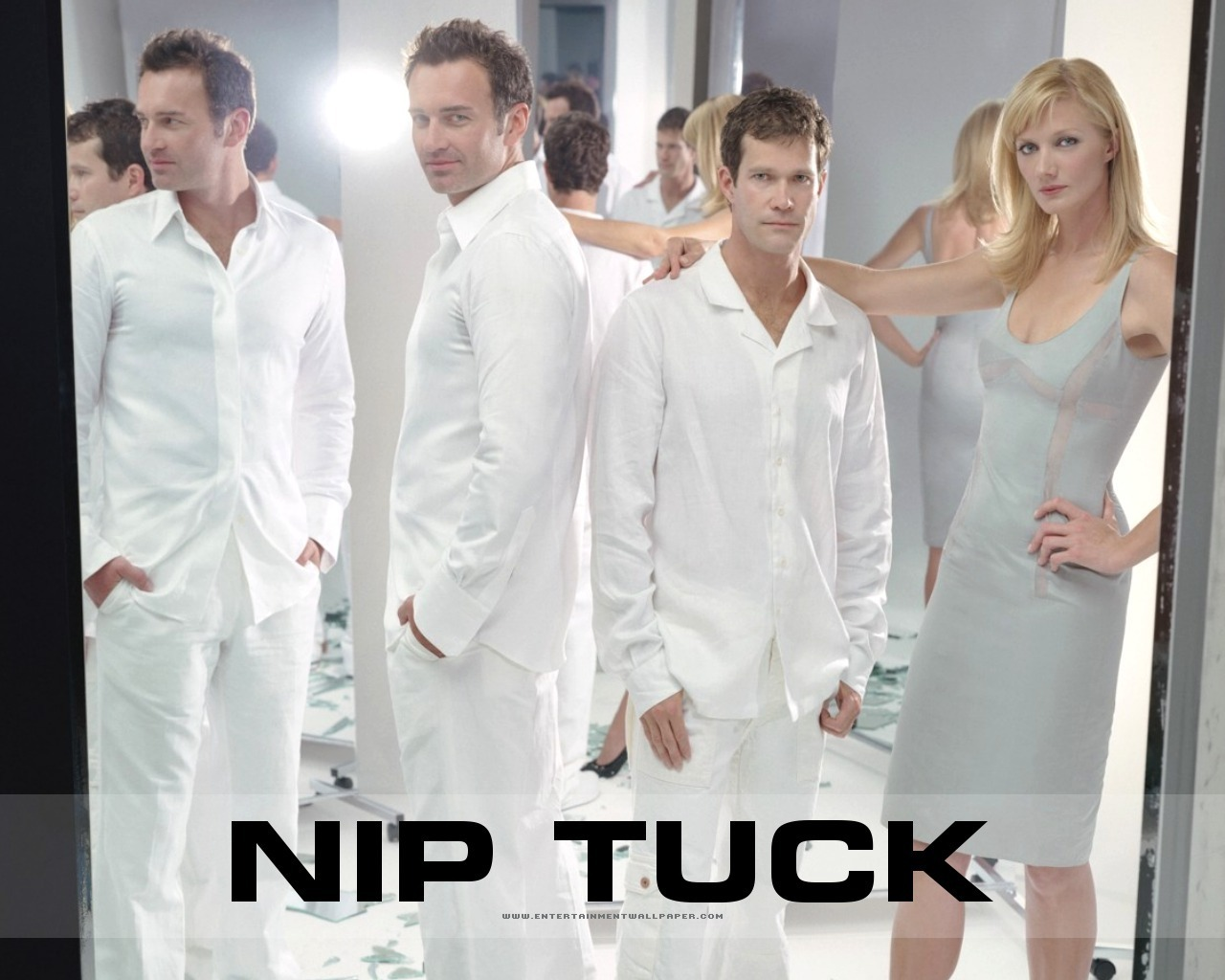 nip tuck Nipandtuck florist 611 likes 1 talking about this 15 were here retail florist weddings full services floral design free delivery in city limits.