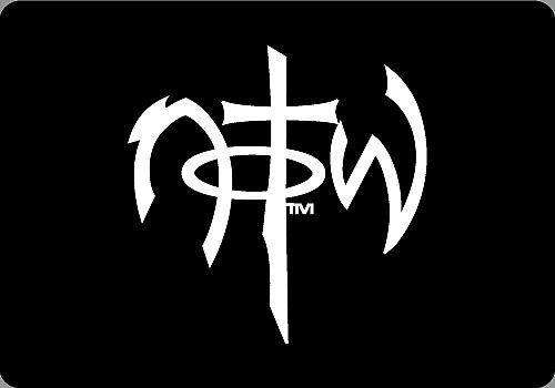 NOTW Logo