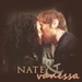 NV - nate-and-vanessa icon
