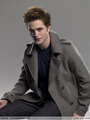 New Edward Pic - twilight-series photo