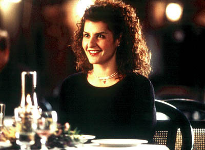 My big fat greek wedding images Nia vardalos wallpaper and ...