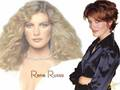 Rene Russo Wallpaper - rene-russo wallpaper