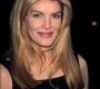 Rene Russo photo containing a portrait entitled Rene