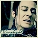 Richard as Dracula - richard-roxburgh icon