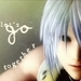Riku - the-boys-of-kingdom-hearts icon