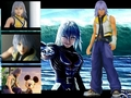 Riku - the-boys-of-kingdom-hearts photo