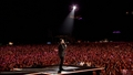 Robbie Williams: Live at Knebworth - robbie-williams screencap
