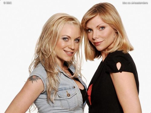 roxy s wallpaper eastenders