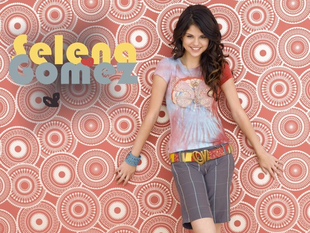 صور سيلينا ولا اروع Selena-Wallpapers-selena-gomez-3417851-1024-768