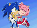 SonAmy - sonamy screencap