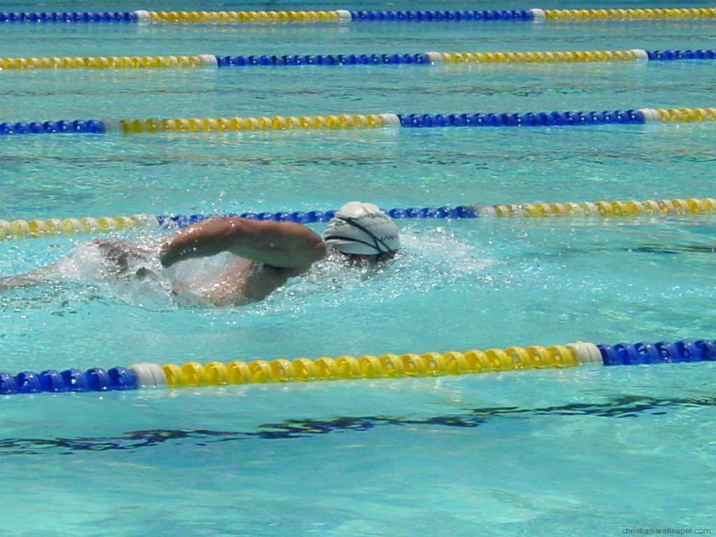 Swimming images swimming hd wallpaper and background for Swimming images