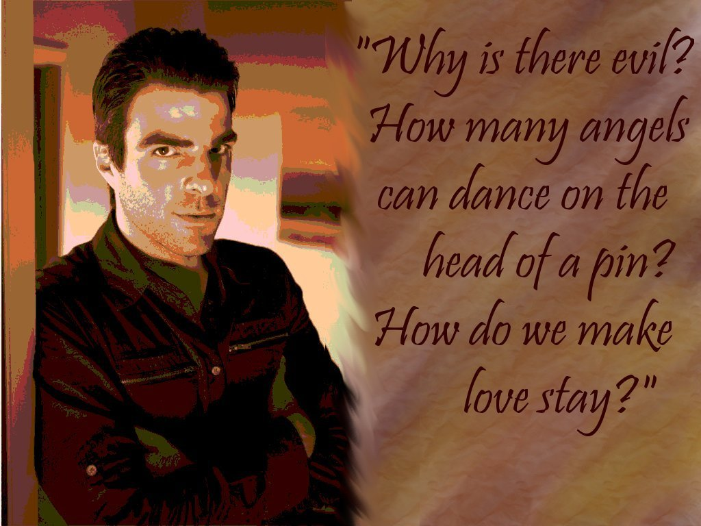 Sylar Heroes Quotes Sylar Heroes Wallpaper
