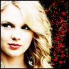 موؤسوؤع'ـإأ صوؤر المسسن ~ متجددهـ ~ Taylor-Swift-taylor-swift-3426085-100-100