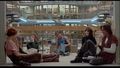The Breakfast Club - the-breakfast-club screencap