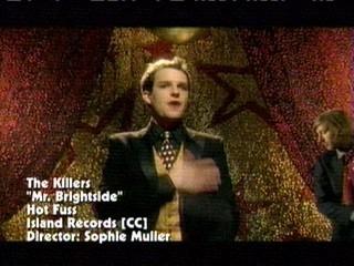 The-Killers-Mr-Brightside-the-killers-34
