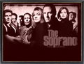 The Sopranos - the-sopranos photo