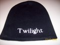 Twilight Hat - twilight-series photo