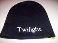 Twilight Hat - twilight-series photo