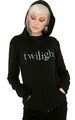Twilight clothes - twilight-series photo