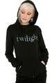 Twilight clothes - twilight-series photo