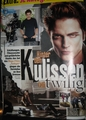 Twilight in Bravo 2009 (Germany) - twilight-series photo