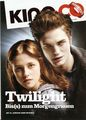 Twilight in Kino & Co 2009 (Germany) - twilight-series photo
