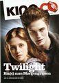 Twilight in Kino & Co 2009 (Germany) - twilight-series photo