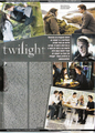 "Twilight in ""Popcorn"" 2009 (Romania) - twilight-series photo"