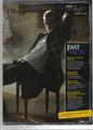 Twilight in Sugar Magazine 2009 - twilight-series photo