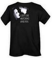 Twilight shirt - twilight-series photo