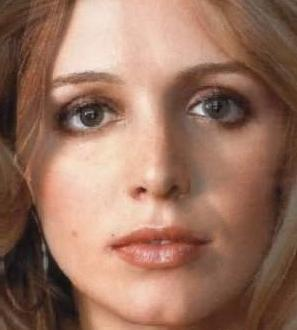 Ultimate slayer (Mix of Faith & Buffy)