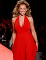 Vanessa Williams - vanessa-williams photo