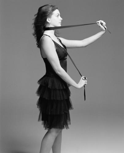 Anne Hathaway wallpaper called Vanity Fair Photoshoot (HQ)
