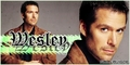 Wesley - alexis-denisof fan art