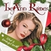 What a wonderful World Album Cover - leann-rimes icon