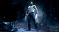 Wolverine game 360 screenshot