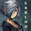 The Boys of Kingdom Hearts photo with anime entitled Zexion
