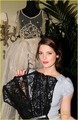 ashley greene - the-cullens photo