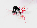 twilight-movie - bedward wallpaper
