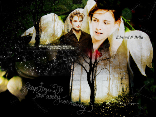Twilight movie in woodbridge va